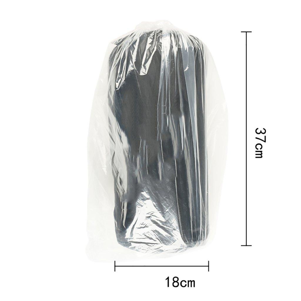 MSF Schlafsack Single Schlafsack, Liner, warm, leicht, tragbar, tragbar, tragbar, Outdoor Camping B07NRPGMT3 Mumienschlafscke Die Farbe ist sehr auffällig 53765a