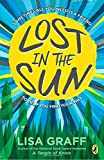img - for Lost in the Sun book / textbook / text book