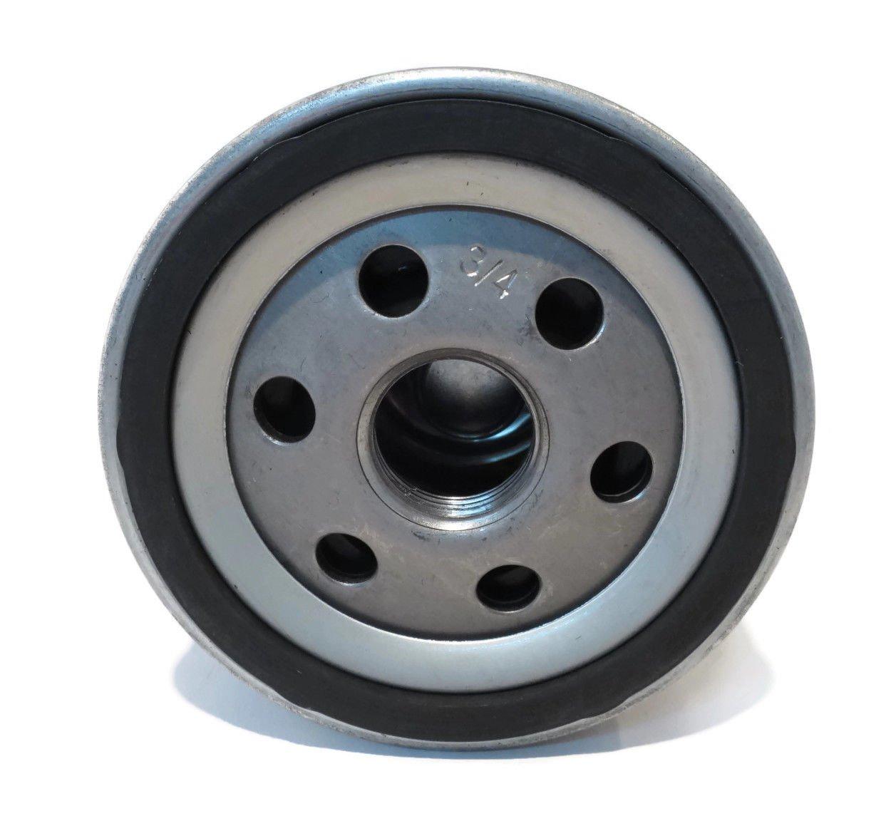 Laser Oil Filter fit John Deere D100 D105 D110 D120 D125 D130 D140 D150  D155 D160 D170 by The ROP Shop