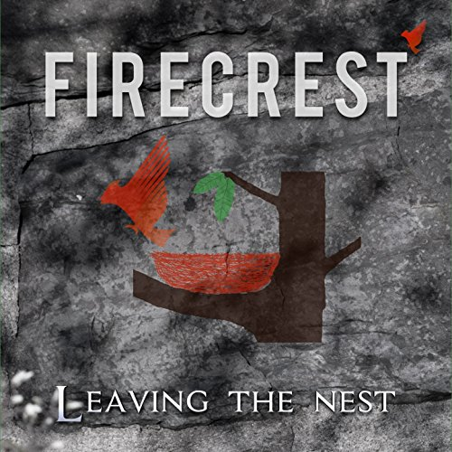 No Time To Cry By Firecrest On Amazon Music