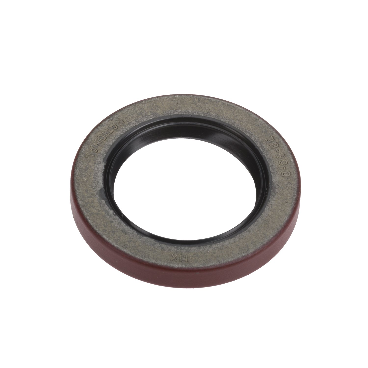 National 223840 Oil Seal