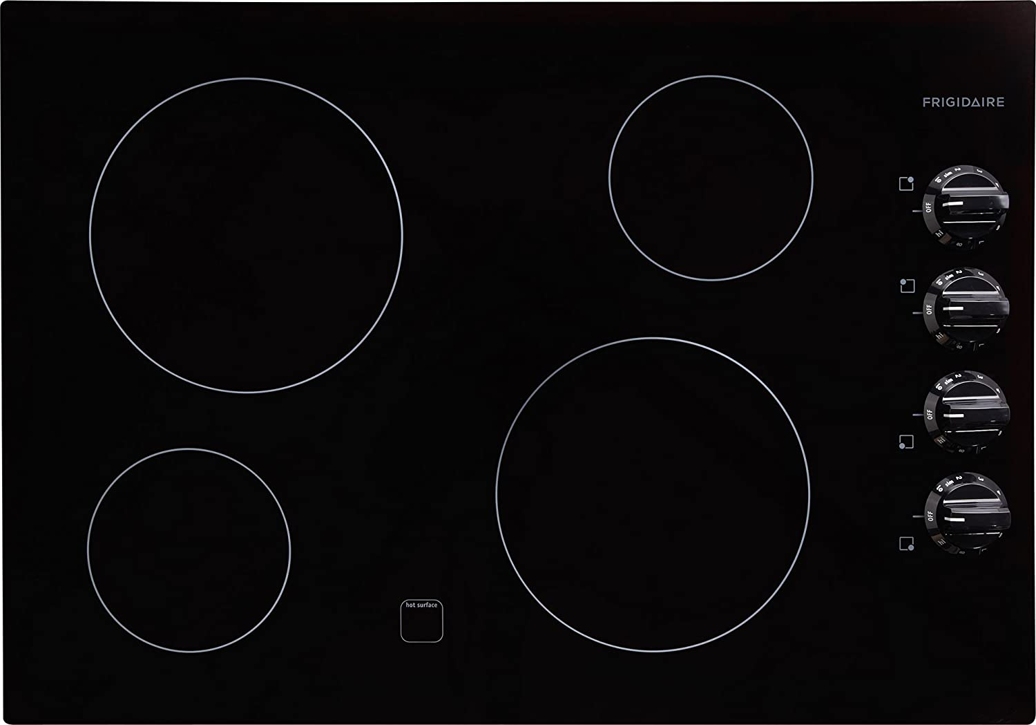 Top 10 Best Induction Cooktop Reviews in 2020 10