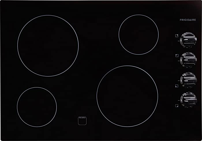 Top 8 Grease Filter For Cooktop