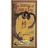 Diaries of Adam & Eve