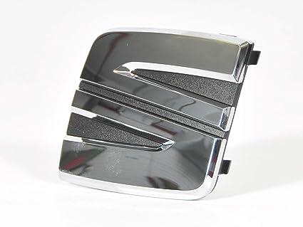Seat 5F0853679A2ZZ Original Seat Leon III (5F) - Emblema ...