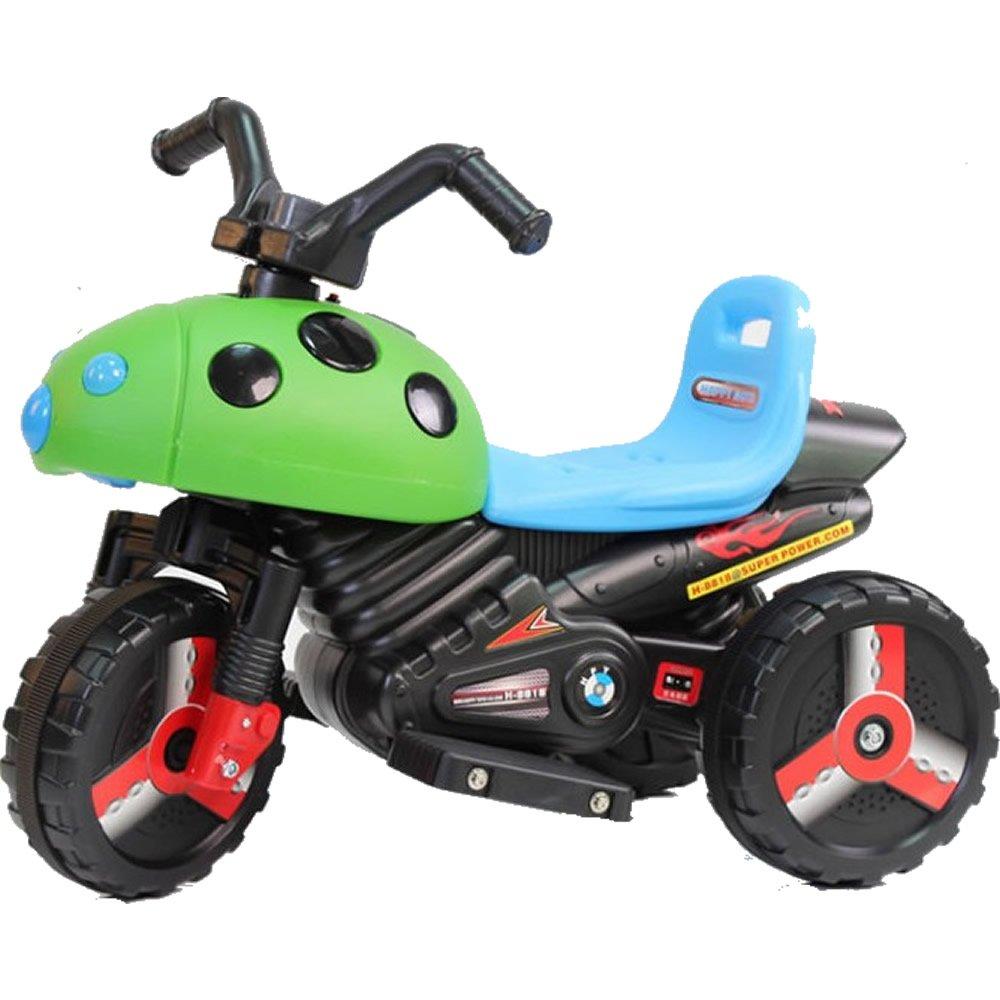儿童三轮车图片_【儿童电动车三轮车】儿童三轮电动车图片_淘宝助理