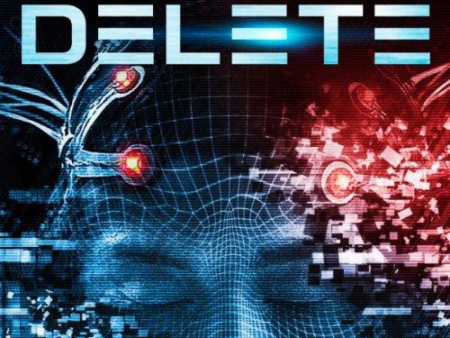 Delete Part 2 (Delete Programs compare prices)