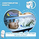 MamyPoko Pants Extra Absorb Diaper, Extra Large