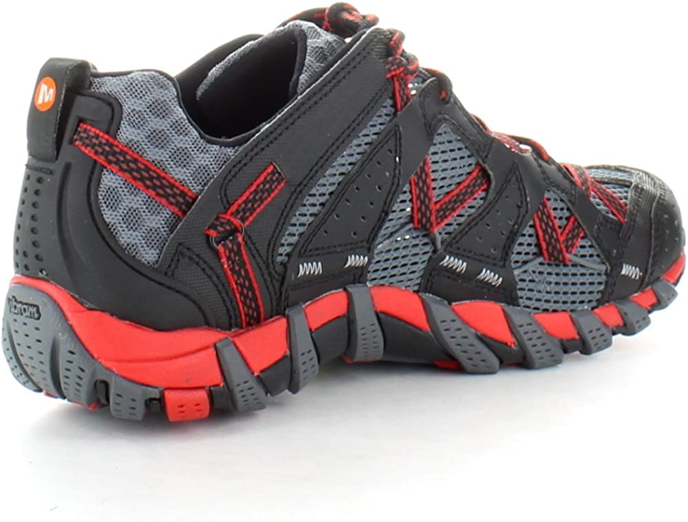 | Merrell Men's Waterpro Maipo Water Shoe | Water Shoes