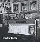 Honky Tonk: Portraits of Country Music