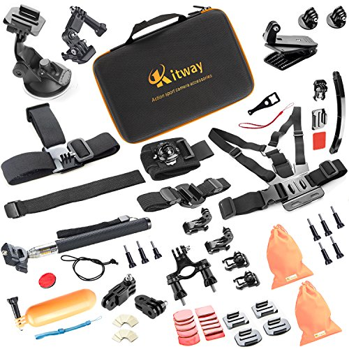 Kitway Accessory Session Swimming Climbing product image