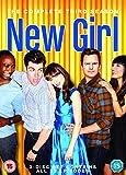 New Girl - Season 3 [DVD]