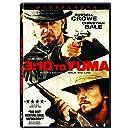 3:10 to Yuma (Widescreen Edition)