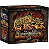 Ascension: Return of the Fallen Game