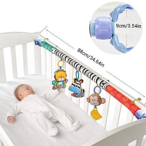 Cadena del Cochecito de bebé, Cochecito de la Actividad en ...