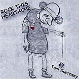 Rock This Heartache