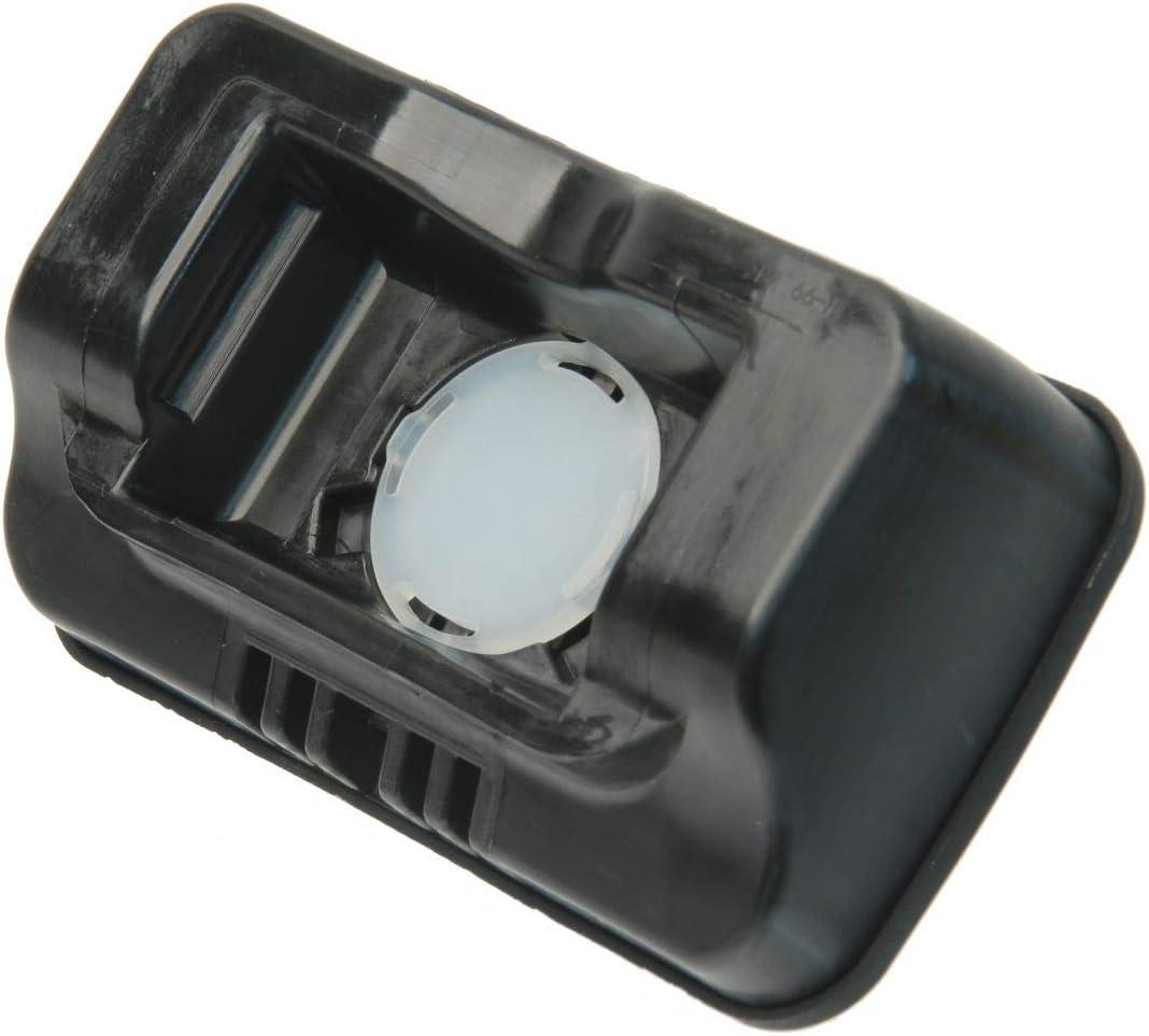 URO Parts 1646900509 Jack Pad
