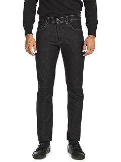5eab500fab Carrera Jeans - 00T707 0977A Trousers Black