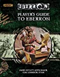 Player's Guide to Eberron, James Wyatt and Keith Baker, 0786939125