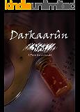 Darkaarun Noir
