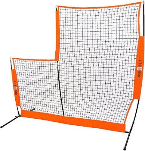 Bownet Pro Net L-Screen by Bownet
