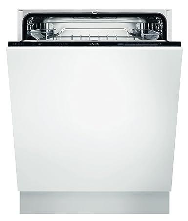 Lavavajillas AEG Electrolux Favorit F26302VI0 totalmente ...