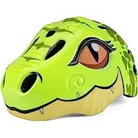 Casco para niños, casco de ciclismo de seguridad