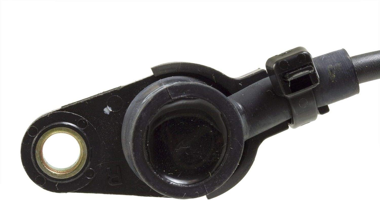 New ABS Wheel Speed Sensor fits 1998 1999 Toyota Sienna ABS Speed Sensor Front Right Passenger side RH