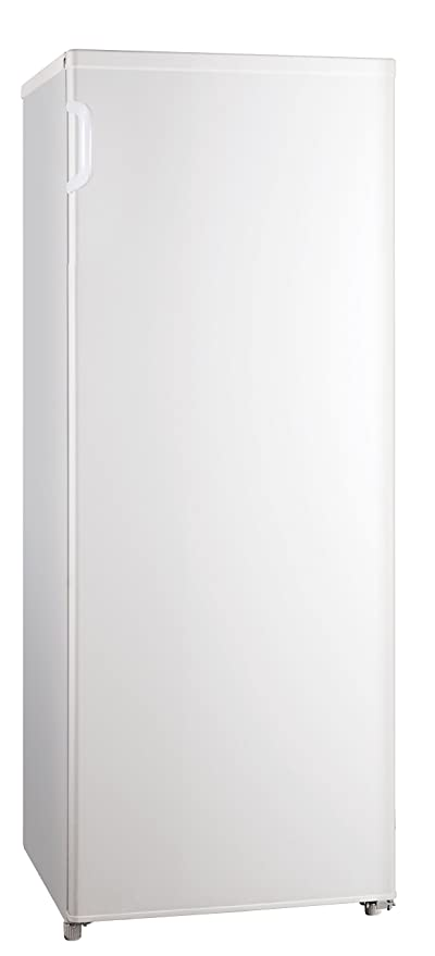 Hisense GSNF 145 A+ WE Independiente Vertical 145L A+ Blanco ...