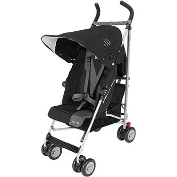 Maclaren Mark Ii With Recline Stroller Marina Wd1g101702