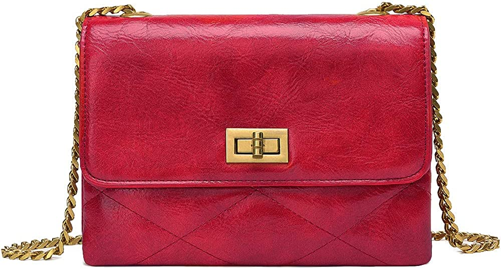 Crossbody Bags UTAKE...