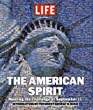 The American Spirit, Editors of One Nation, George W. Bush, 1929049889