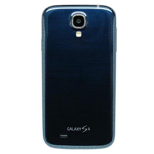 Amazon.com: Samsung Galaxy S4 I545 16GB GSM And Verizon CDMA 4G ...