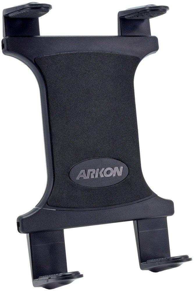 Arkon Universal Tablet Holder for Apple iPad Pro iPad Air 2 iPad Air iPad 4 3 2 Samsung Galaxy Note 10.1 Galaxy Tab Pro 12.2