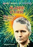 Marie Curie, Margaret Poynter, 0766027953