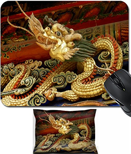 California Faucets Elbow - MSD Mouse Wrist Rest and Small Mousepad Set, 2pc Wrist Support design 35705736 Faucet