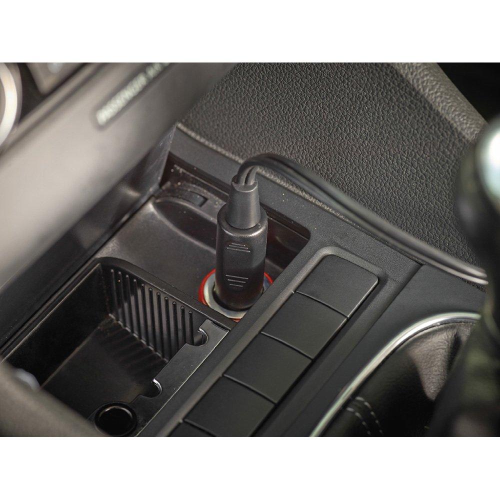BLACK+DECKER NV1200AV-XJ Aspiratore Dustbuster Auto