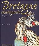 Bretagne chatoyante : Une histoire du duché au Moyen Âge à travers l'enluminure