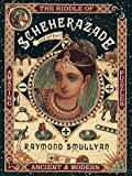The Riddle of Scheherazade, Raymond M. Smullyan, 0679446346