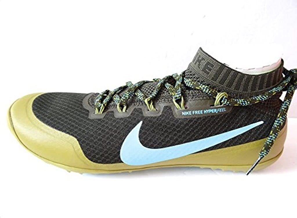 Metro convertible coger un resfriado  Nike Mens Free Hyperfeel Run Trail (616247 343) Size: 11.5: Amazon.ca:  Shoes & Handbags