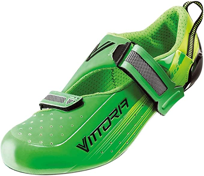 Vittoria Tri Pro SSP Cycling Shoes