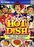 Hot Dish - PC/Mac