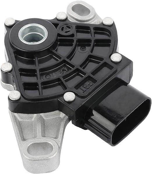 FreieFahrt 84540-48010 Neutral Safety Start Switch Fit For Lexus ...