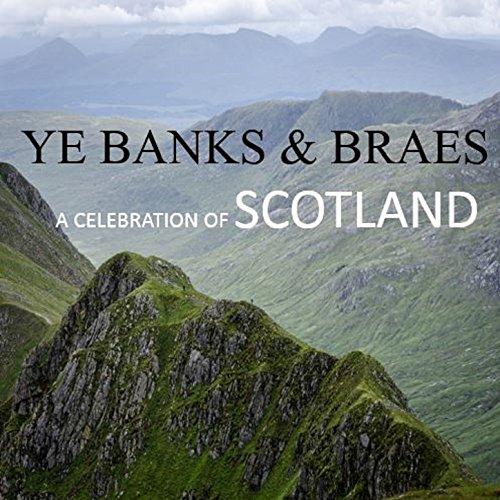 Ye Banks - 1