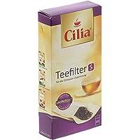 Melitta 4006508209644 filtro de té - filtros