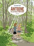 """Afficher """"Antoine et la fille trop bien"""""""