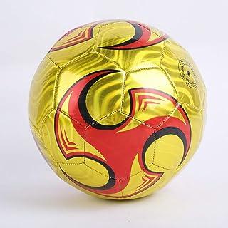 C.N. Le Football en Plein air de Sports fournit la Machine entière entassant la compétition de Formation de Football Le Football consacré Rouge 1 CN