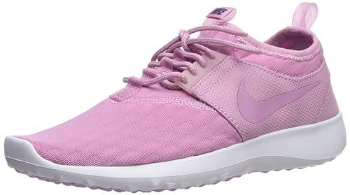 1121faa78 Nike Women s Juvenate Running Shoe  Amazon.com.au  Fashion