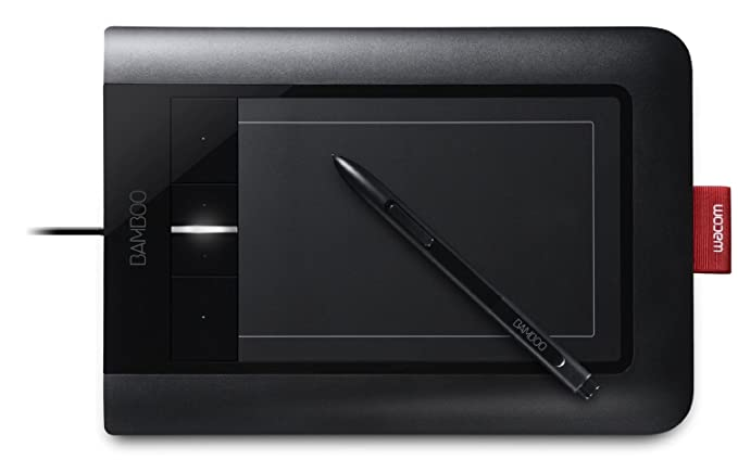 Wacom cte-430 driver windows 7