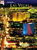 Destination Las Vegas, Richard G. Smith, 0887142206